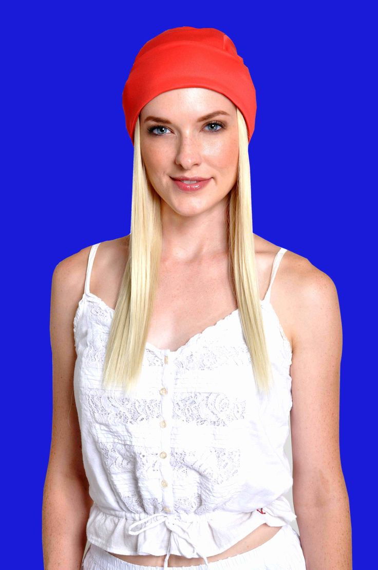 257 best head covers chemo hats turbans scarves images on attach n wrap provides a range of fashion head scarves with hair turbans and hats for protective styling and hair loss due to cancer chemotherapy pmusecretfo Images