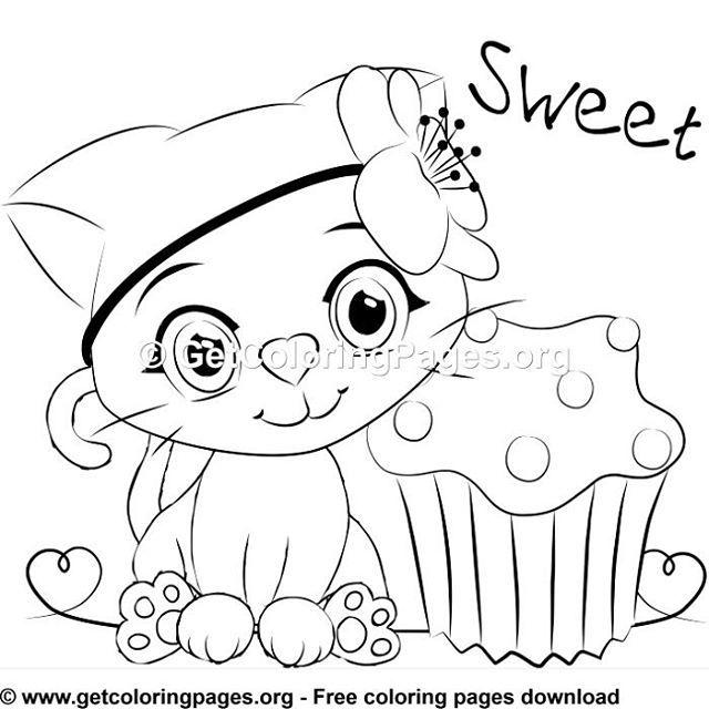 Free Coloring Pages Coloring Pages Free Coloring Pages Doodle Art