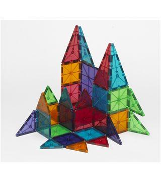 25 Best Images About Magna Tile Patterns On Pinterest
