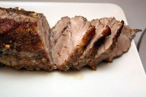 Запекаем вкусно мясо в фольге: советы, хитрости и рецепты приготовления / Простые рецепты