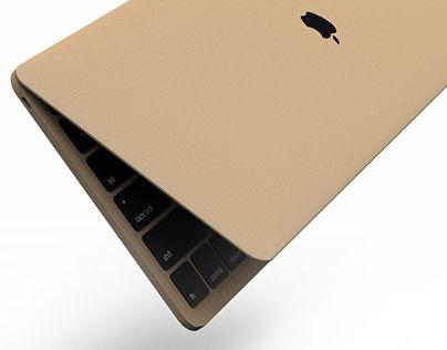 "Check out new work on my @Behance portfolio: ""MacBook Cinema"" http://be.net/gallery/35638377/MacBook-Cinema"