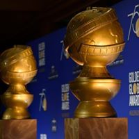 Live Streaming  Golden Globes Awards 2018 75th