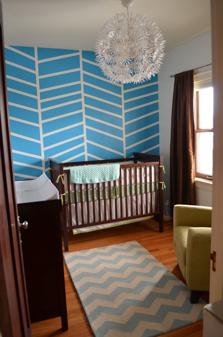 73 best Next baby boy room images on Pinterest | Baby room, Baby ...