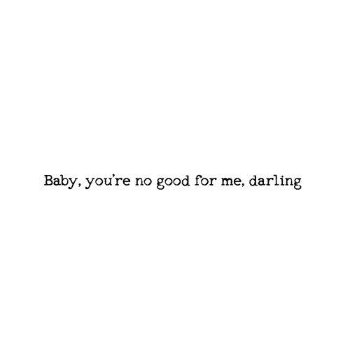 Leave me lonely - Ariana grande    @ XperriediseX