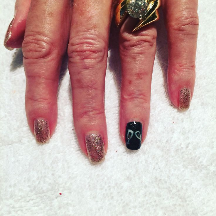 217 best Nails images on Pinterest | Nail art, Nail art designs and ...