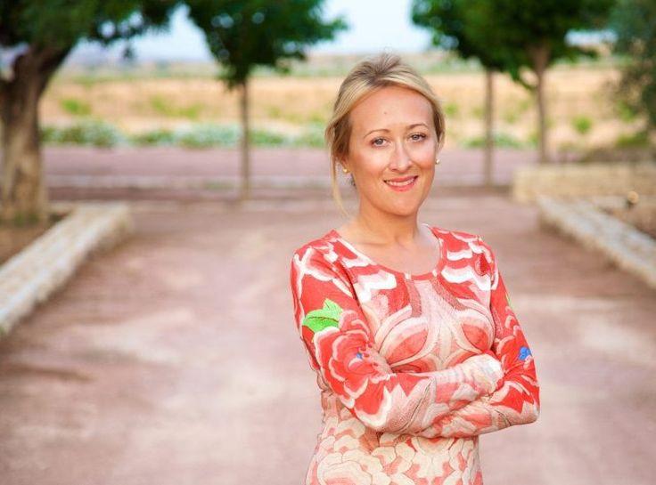 Freya Rose Talks Luxury Craftsmanship and Creating the Perfect Shoe
