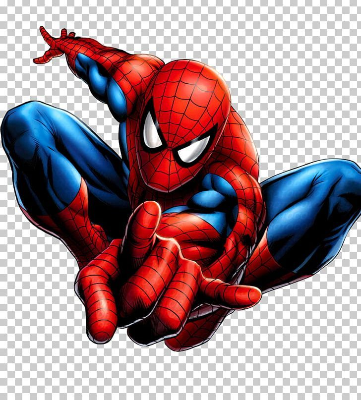 Spider Man Miles Morales Png Clip Art Comic Book Desktop Wallpaper Display Resolution Drawing Spiderman Ultimate Spiderman Superhero