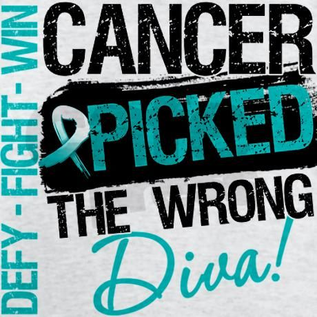 655048dafbaff6a7e47240f3a1f0e86c ovarian cancer awareness cervical cancer 30 best fight like a girl!! i will beat this!!! images on pinterest