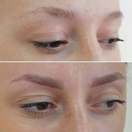 ��Deze informatie is bedoeld voor iedereen die geïnteresseerd is om model te worden voor permanente make-up. ➡️Vergoeding per onderdeel incl. nabehandeling:⬅️ ✔Wenkbrauwen - microblading 100 euro ✔Wenkbrauwen - ombre 100 euro ✔Full lippen - 100 euro  #rotterdam #microblading #microbladingrotterdam #microbladingnetherlands #permanentmakeup #eyebrows #wenkbrauwen #dutchstyle #vrouwen #wenkbrauwenhairstroke #wenkbrauwenmicroblading #wenkbrauwspecialist #wenkbrauwspecialiste #dames…