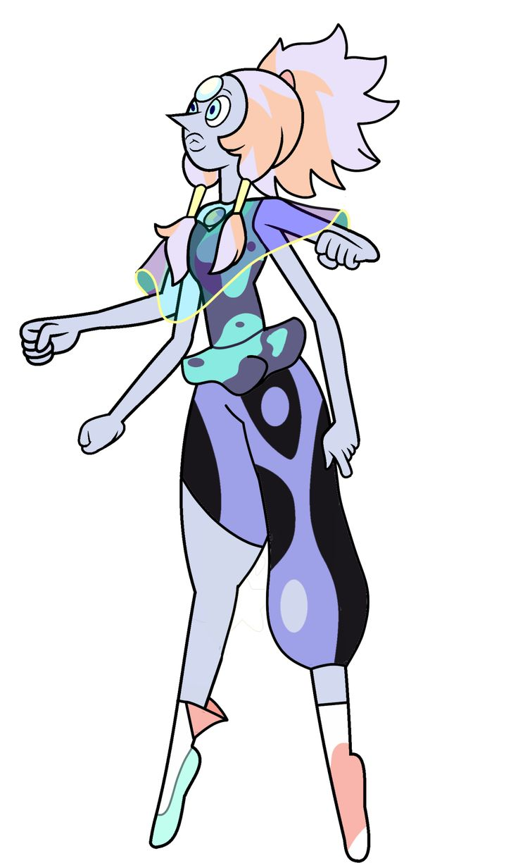 241 best images about Steven Universe Fusions on Pinterest ...