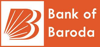 Bank of Baroda has informed BSE that a meeting of the Board of Directors of the Bank will be held on July 30, 2015 - See more at: http://ways2capital.blogspot.in/2015/07/bank-of-barodas-q1-results-on-july-30.html#sthash.AO51vJSU.dpuf