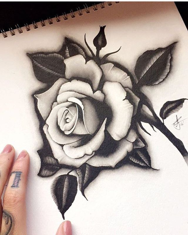 Instagram media by flash_addicted - ▫️by @jessica_bank_art ▫️Send yours to flash.addicted.submission@gmail.com #art #artist #artsupport #tattoo #tattoos #tattooed #tattooflash #tattoodesign #tattooartist #tattooing #flashaddicted #sketch #drawing #inked #ink #inklife #blackwork #blackandwhite #black #dotwork #traditionaltattoo #illustration