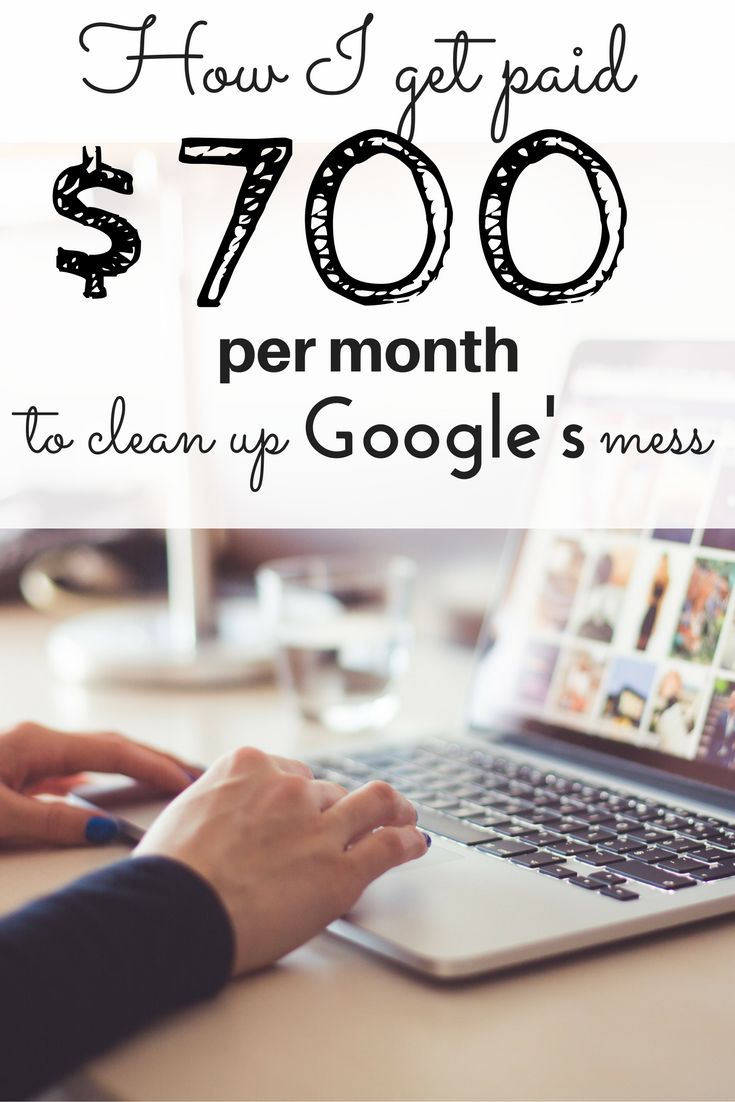 search engine evaluator jobs | ways to earn extra money from home |  make money from home | wahm jobs via @https://www.pinterest.com/smartcents/