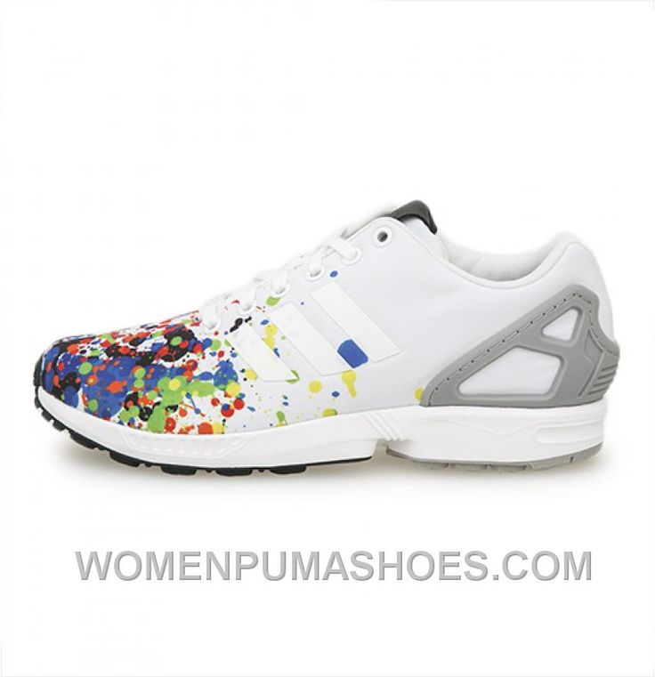 http://www.womenpumashoes.com/adidas-zx-flux-women-white-print-cheap-to-buy-rz2nk.html ADIDAS ZX FLUX WOMEN WHITE PRINT CHEAP TO BUY RZ2NK Only $72.00 , Free Shipping!