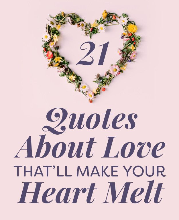 Romantic Quote: 230 Best Love Stories Images On Pinterest