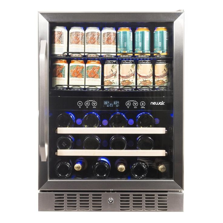kitchenaid wine cooler reviews
