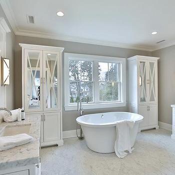 1921 Best Master Bathroom Ideas Images On Pinterest   Bathroom  Masters Bathroom   Mobroi com. Masters Hardware Bathroom Accessories. Home Design Ideas
