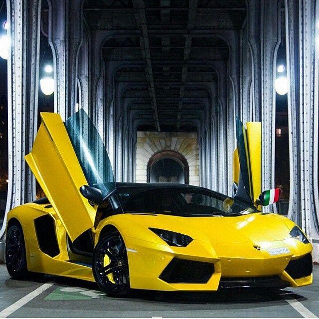 Lamborghini Financing: 550 Best Images About Lamborghini Aventador On Pinterest