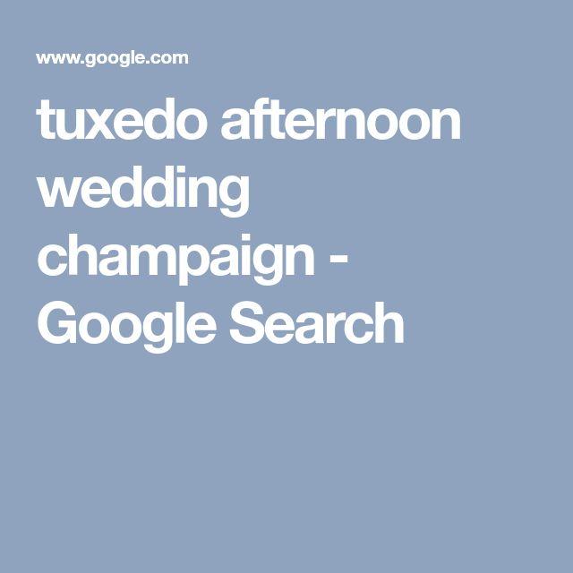 Afternoon Wedding Reception Ideas: Best 25+ Afternoon Wedding Ideas On Pinterest