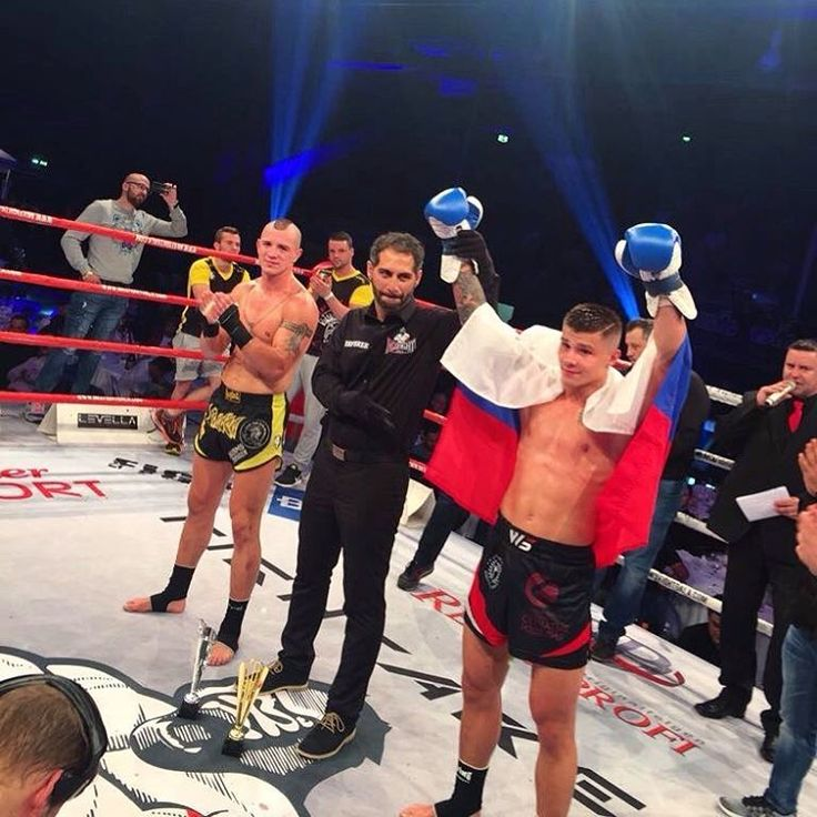 Победа⠀⠀Vladislav•BRILLIANT•Tuinov🇷🇺 в бою против Себастьяна Мендеса. --------------------------------------------------------- Victory ⠀⠀ Vladislav • BRILLIANT • Tuinov🇷🇺 in the fight against Sebastian Mendez.  #boxing #единоборства #ММА #russia #w5_professional_kickboxing #sport #sportswear #thaiboxing #truechampion #muaythai #w5kicktv #mma #choosethewayofachampion #W5Kick #w5store #w5 #кикбоксинг #kickboxing #муайтай #w5sportswear
