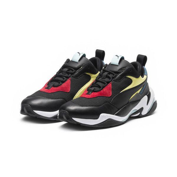 Thunder Spectra Mens Sneakers | Puma