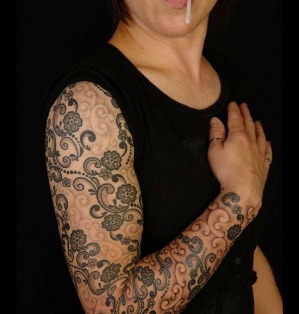 Menakjubkan 16 Tato Tangan Batik Kumpulan Gambar Batik Di Tangan Paling Keren Infobaru Gambar Tato Batik Di Tangan Keren Tatto Di 2020 Tato Tato Tangan Tato Bintang
