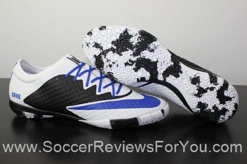 Elastico Shoes Nike