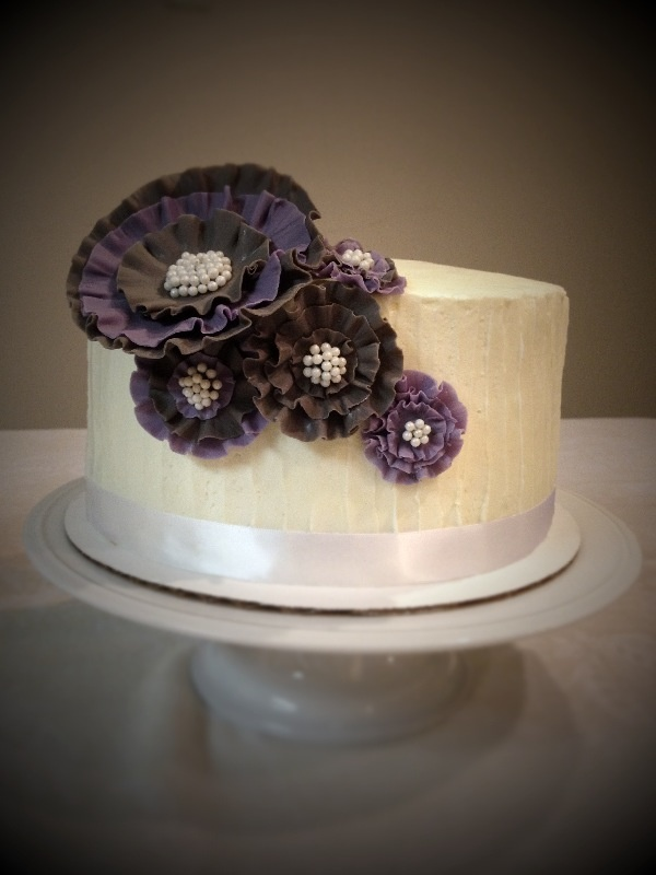 ... Cake, 20S Parties, Angela Birthday, Birthday Cakes, 30Th Birthday