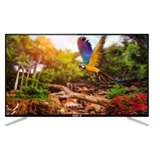 Suntek Series 7 32 HD Ready LED TV (With Samsung Panel Inside). Buy Online At Best Price Rs. 9599 Only On http://bit.ly/2aeFUx8