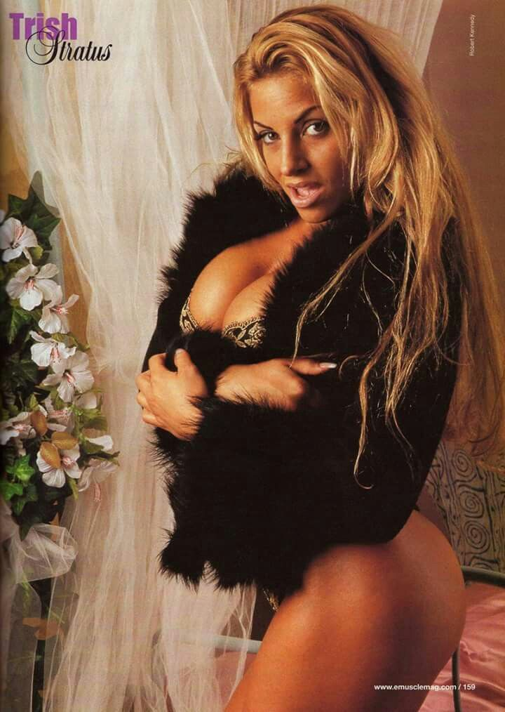 325 Best Trish Stratus Images On Pinterest  Trish Stratus, Lucha Libre And Professional Wrestling-7614