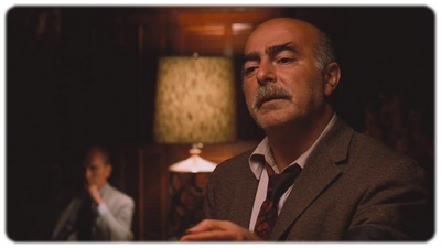 Frank Pentangeli (The Godfather Part II)
