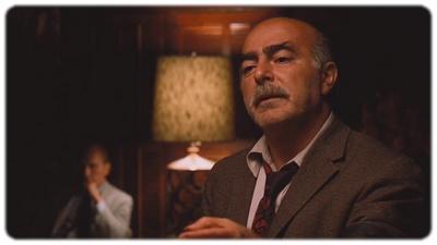 Frank Pentangeli (The Godfather Part II)