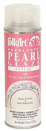Pearl cote glase spray: Factories Direction, Cote Glase, Glase Sprays, Pearlcot Glaze, Direction Crafts Pin, Folkart Pearlcot, Pearlcot Pearls, Pearls Glaze, Pearls Cote