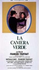 287 besten François Truffaut Bilder auf Pinterest | Filmfestival ...