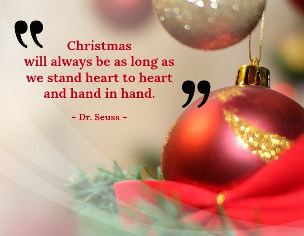 Top Christmas Quotes And Sayings With Images 100 Christmas Quotes Christmas Celebration All About Christmas Christmas Movie Quotes Famous Christmas Quotes Christmas Quotes Funny