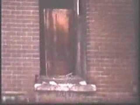 Philadelphia Fire Dept. 1971 - YouTube