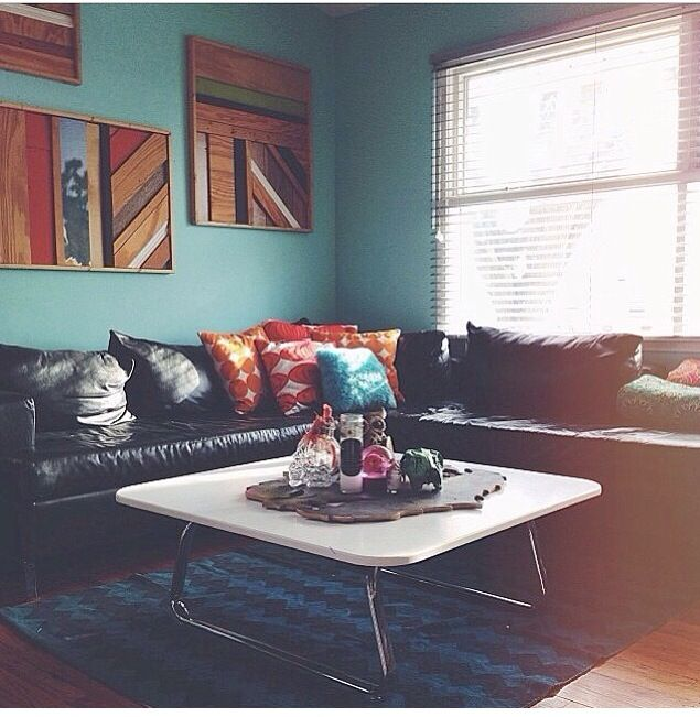 104 best Urban Outfitters Apartment images on Pinterest ...