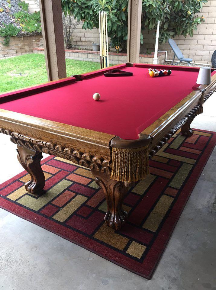 Buy Outdoor Pool Tables Online A C Billiards Barstools Outdoor Pool Table Billiard Pool Table Outdoor Pool