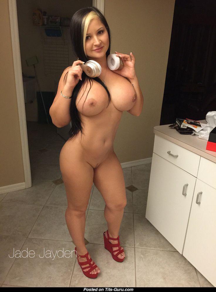 jade jayden sex