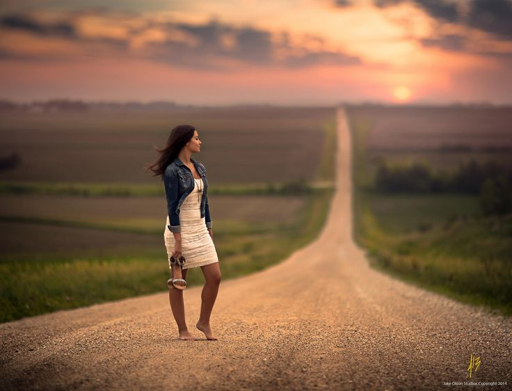Photograph Nebraska by Jake Olson Studios on 500px
