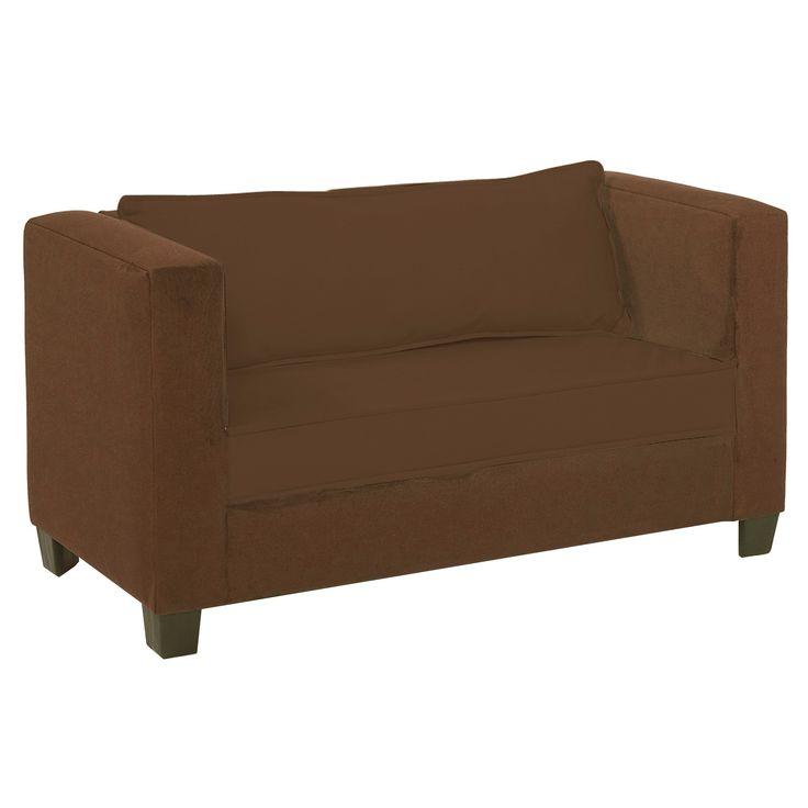 Modern Kids Sofa