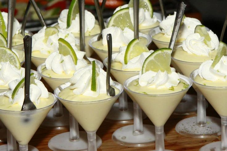 Key Lime Pie Martini  3 T Licor 43 (vanilla liqueur)  1 T lemon-flavored vodka  2 T key lime juice or fresh lime juice  2 T heavy cream  Garnish  1 lime wedge  1/8 t finely crushed cinnamon graham cracker crumbs  Directions:  Chill martini glass.  In a shaker filled with ice combine Liquor 43,vodka,key-lime juice& heavy cream.  Shake till shaker is icy cold to hold.  Rub rim of chilled glass with lime wedge then dip into graham and strain drink into martini glass.