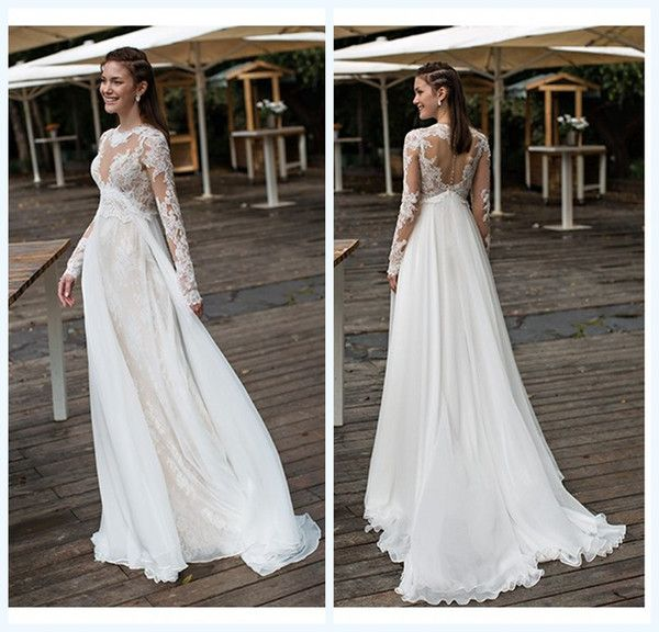 I found some amazing stuff, open it to learn more! Don't wait:https://m.dhgate.com/product/empire-maternity-wedding-dresses-lace-and/380015224.html