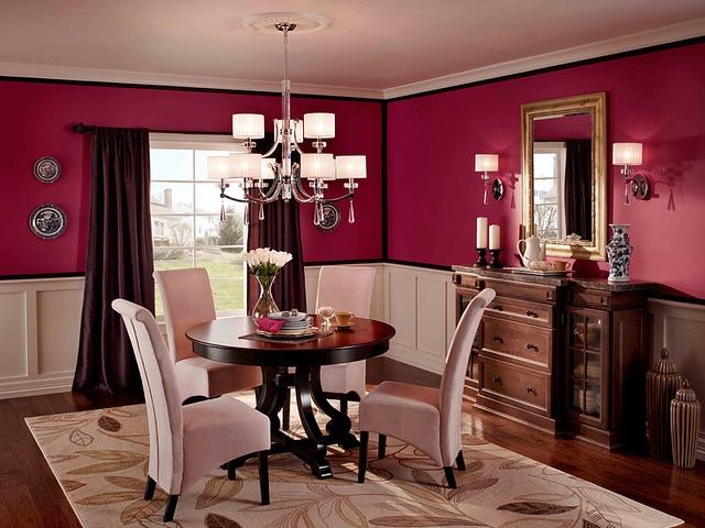 behr colors wall colors accent colors interior paint colors behr paint. Black Bedroom Furniture Sets. Home Design Ideas