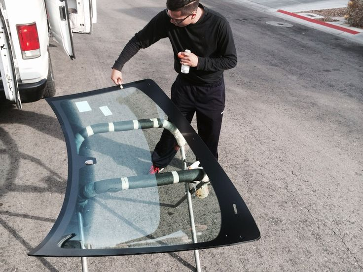 arlotte Auto Glass is the trade leader of auto glass services in the Charlotte industry. We've got intensive skill and experience with all types of auto glass service, as well as windshield replacement, side glass replacement, rear glass replacement, and window glass replacement.