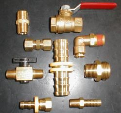 Brass Fittings #BrassFittings  Jamnagar Brass Components  is a manufacturer and exporter from india of all kinds of  BRASS FITTINGS BRASS PIPE FITTINGS Competitive Brass Components and Pipe fittings and hose fittings.