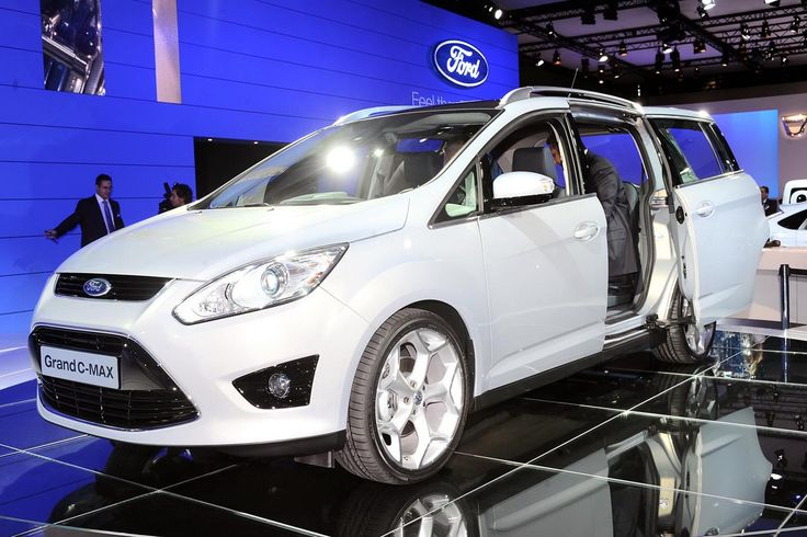 ford-c-max-grand-10.2015 ford cmax