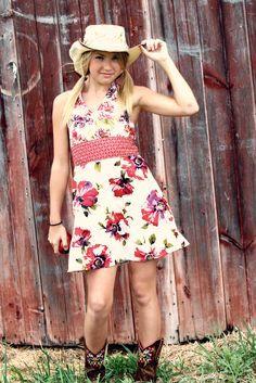 17 best Cute girl Underwear images on Pinterest