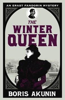 http://en.wikipedia.org/wiki/The_Winter_Queen_(novel)