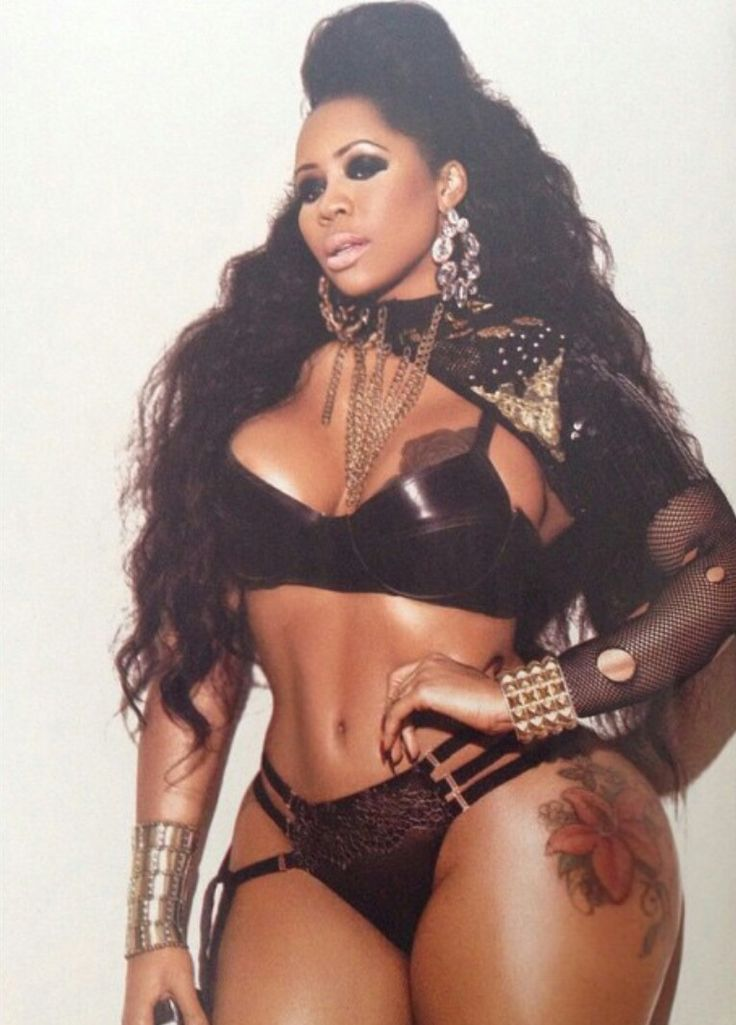 Deelishis Hot Hot Hot Tamales Pinterest Sexy It Is And In Love